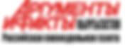 логотип АиФ КР 2.png