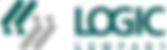 logo-logic-kg.png