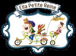 Balade de 20km du groupe Ella Petite Reine du Véloshow