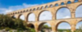 PontduGard-GoogleMaps-01.jpg