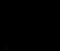 Logo Rat's pour le Véloshow 2019