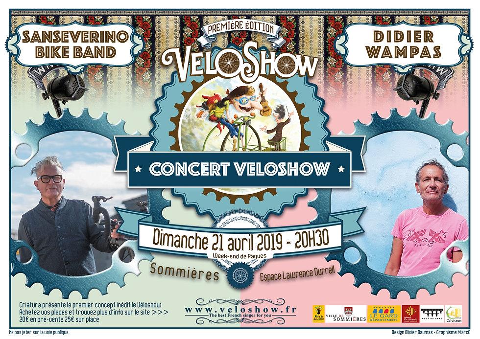 Affiche-Concert-Véloshow-site.jpg