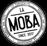 La MOBA Partenaire du Véloshow 2021