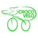 Association Crocovelo et Véloshow