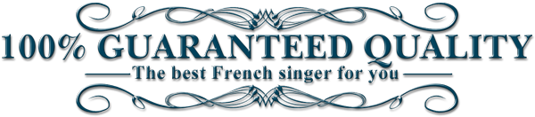 The-best-French-singer-for-you.png