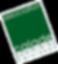 Logo Asssociation Calade Sommières Calvisson pour le Véloshow 2019