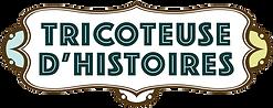 TRICOTEUSE-D-HISTOIRES.png