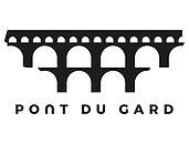 logo-PDG.jpg