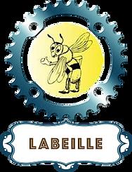 Labeille Régie Artistique