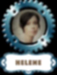 Héléne Chenelot Attaché de presse Bureau de Production Mobil