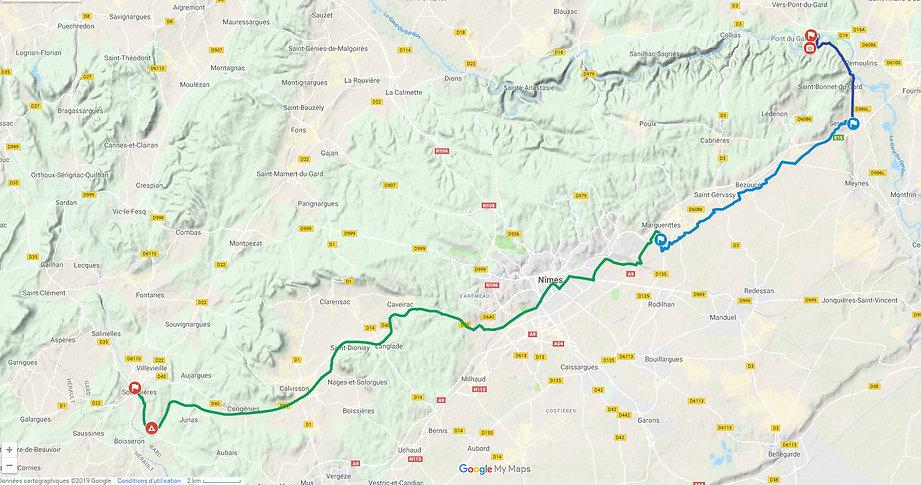 JOUR2-Map2.jpg