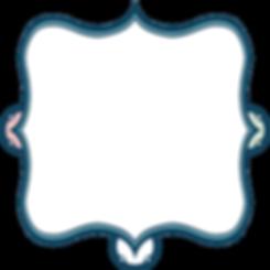 CartoucheBlanc02.png