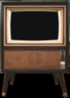 holdTV4.png