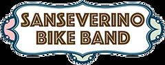 Biographie Sanseverino Bike Band