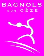 Ville de Bagnols-sur-Ceze Partenaire du Véloshow 2021