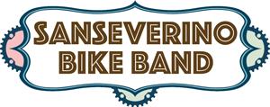 Concert Sansévérino Bike Band 21 avril 2019 Véloshow