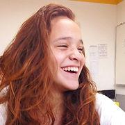 Giulia.jpg