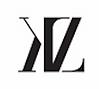Kel Logo_edited.png