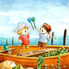 boys-and-boat