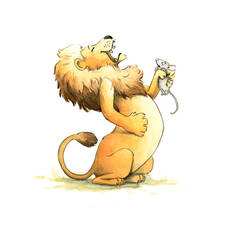 lion-and-mouse.jpg