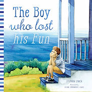the-boy-who-lost-his-fun-cover.jpg
