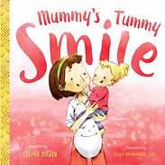 Mummys-Tummy-Smile