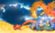 pleasedontcry-book-dragon.jpg