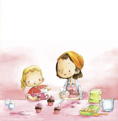 mummy-tummy-smile-book-02--Jelena.jpg
