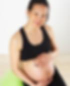 אירה קרן, דולה, הכנה ללידה, לידה טבעית, דולה במרכז, קרוס הכנה ללידבה בתל אביב