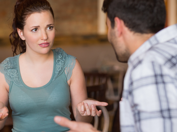 What Is Verbal Abuse? How to Recognize Abusive Behavior and What to Do Next