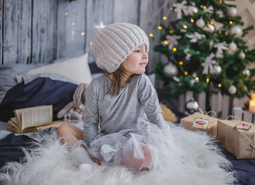 Co-parenting Through the Holidays