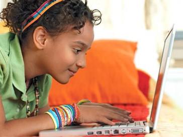 13 tips for monitoring kids' social media