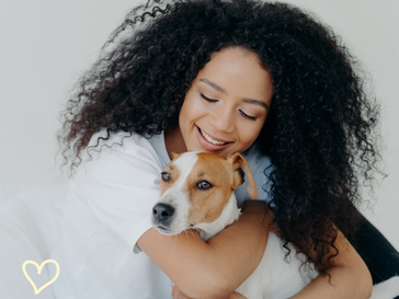 What Is an Emotional Support Animal?
