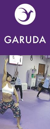 GARUDA3.jpg