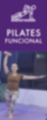 funcional2.jpg