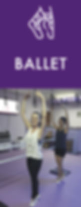 ballet3.jpg