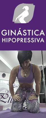 HIPORESSIVA2.jpg