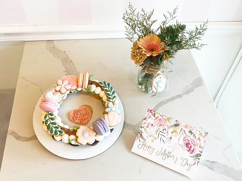 $94→$84 A set - Mother's Day Special