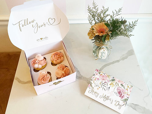 $62→$55 B set - Mother's Day Special