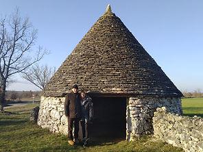 Caselle de Nouel - près Lalbenque.jpg