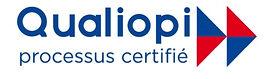logo Qualiopi.jpg