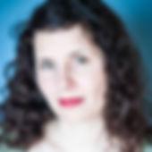 portrait-ju6.jpg