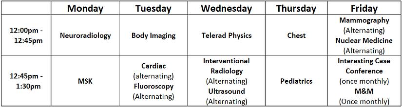 website weekly schedule.png