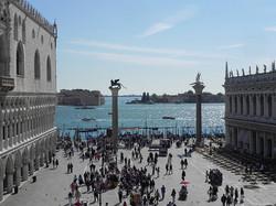 HAK_Italien1412.jpg