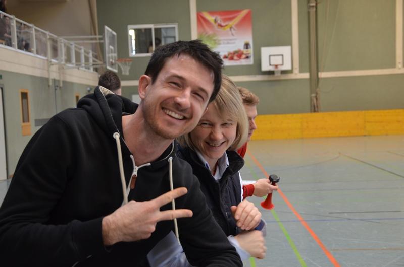 HAK_Turnier13.JPG
