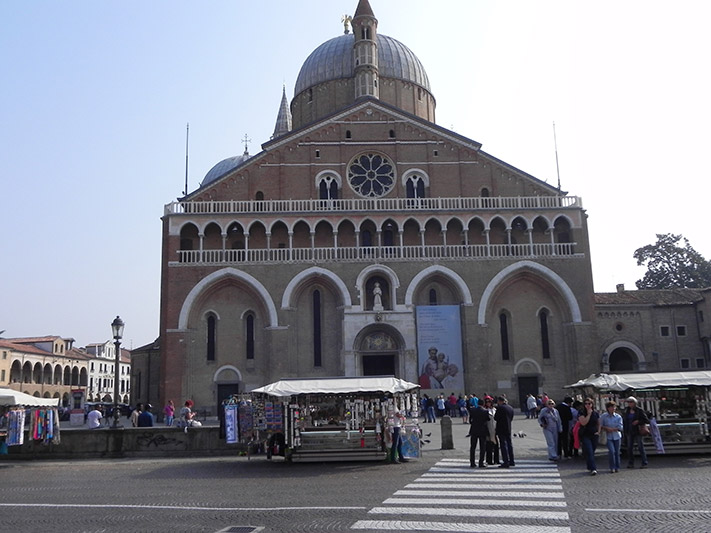 HAK_Italien1417.jpg