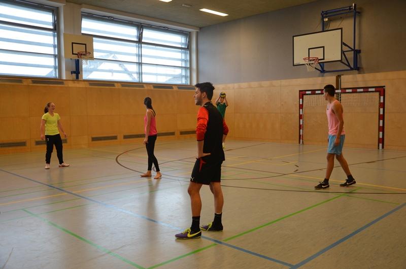 HAK_Turnier01.JPG