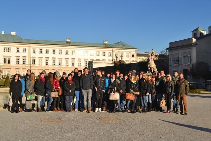 HAK_SD_Salzburg16.JPG