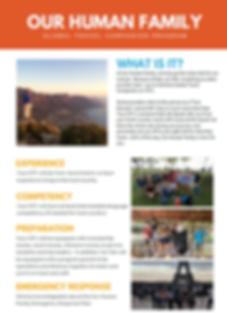 Global Travel Companion Program.PNG