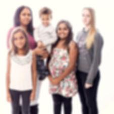 Foster carer information